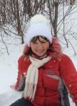 Larisa, 52, Moscow