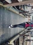 Marta, 21, Sibiu