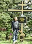 Aleksandr, 35  , Konstantinovsk