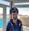 алим ибрагимов