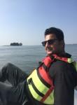 Abhishek , 27  , Bhopal