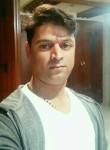 Subhash , 28  , Ratnagiri