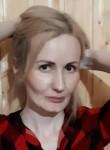 Tatyana, 39  , Kazan