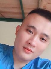 Nguyễn Đức Huy, 24, Vietnam, Thanh Pho Hai Duong