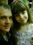 Алексей, 36  , Manturovo (Kostroma)