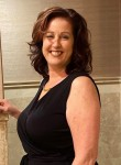 Maria, 58, Philadelphia