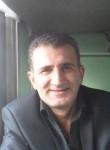 Zalo, 42 года, Վանաձոր