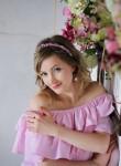 Anna, 33, Perm