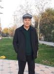 Altynbek, 43, Bishkek