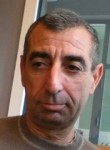 Rocco, 57  , Arlon