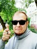 Sergey , 33 - Just Me Photography 9