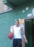 Rodionツ, 19  , Ufa