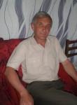 Владимир, 58  , Malyn