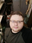 Kirill, 35, Zelenograd
