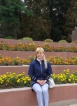 Mariya, 60  , Ivano-Frankvsk