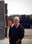 Thomas penley, 51  , Volgograd