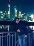 IsmaiL, 26  , Puyang