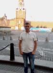 Andrey, 36  , Samara