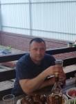 sergey, 42, Zheleznodorozhnyy (MO)