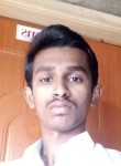 Naveen, 18  , Salem