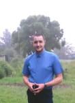 Aleksey, 29  , Luchegorsk