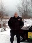 Igor, 40  , Borisoglebsk
