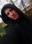 Виталий, 33, Vinnytsya
