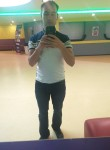 Radmir, 22  , Ufa