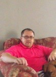 jeremy, 38  , Grand Rapids