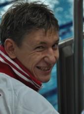 Vitaliy, 27, Russia, Vladivostok