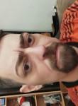 Tomík, 37  , Brno