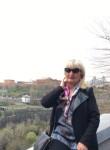 MARINA, 61  , Yerevan