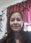 mary, 47  , Los Angeles