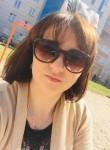 Elena, 28, Tomsk