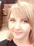 Viktoriya, 25, Pechora