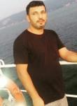 Erkut , 38  , Farum