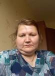 Natalya, 47  , Barnaul