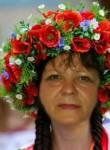 Nataliya, 53  , Barvinkove