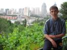 Sergey, 45 - Just Me Фотография1