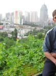 Sergey, 45  , Temirtau