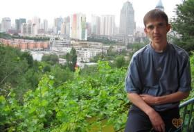 Sergey, 45 - Just Me