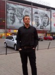 Volodimir, 30  , Prague