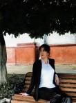 Albina, 41  , Novovolinsk