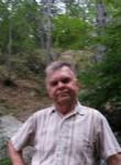 Nikolay, 63  , Masandra