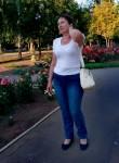 Alla Novikova, 56  , Saratov