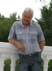 malysh, 62, Kazakhstan, Oskemen