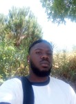 Sylvain, 28  , Nicosia