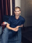 Aleksandr, 32, Saratov