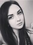 Ineska46, 30 лет, Пристень