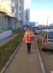 Лариса Ман, 44 года, Нюксеница